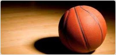 Debutan con Éxito Talleres Baloncesto Parque Lineal