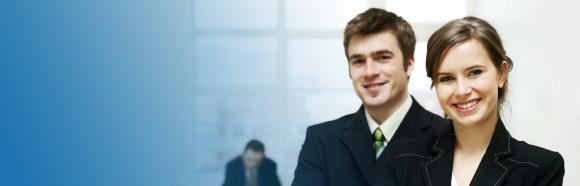 Sección de empleo: Departamento del Trabajo Municipal
