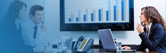 Sección informativa para comenzar tu empresas