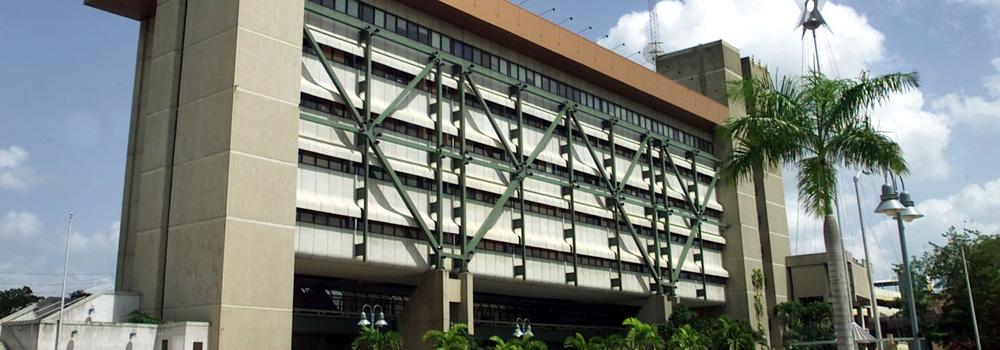 Foto de portada Alcaldía de Bayamón