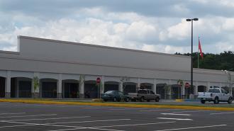 (Portada)Nuevo supermercado Selectos a Bayamón