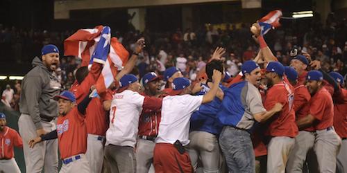 """Yadiel Rivera: """"Nunca nos quitamos"""""""
