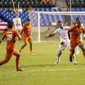 PRFC Invita a Seis Jugadores a sus Entrenamientos