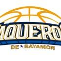 Estrenan Nuevo Logo los Vaqueros de Bayamón