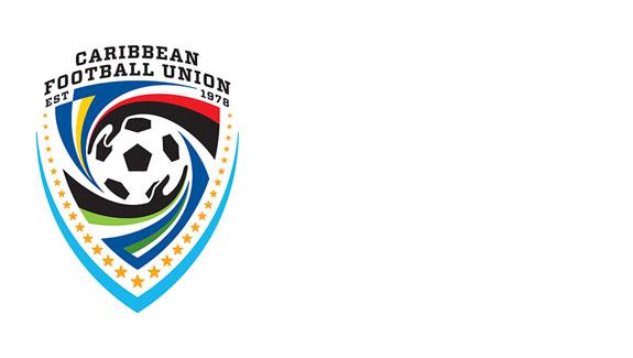 Bayamón Será Sede de Primera Ronda del Grupo de Copa Clubes de la CFU