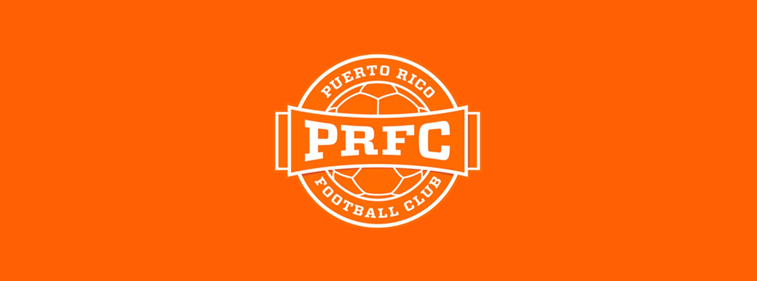 """PRFC presenta su """"Founders Club"""""""