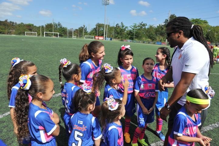 Torneo Primevera Liga Futbol P.R.-28 2a3c6b2464eee