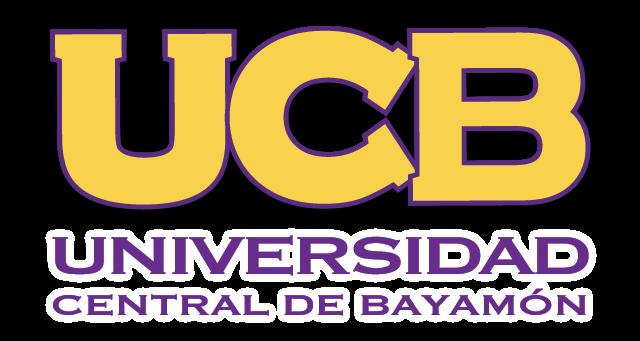 UCB Enriquece su Bachillerato Empresarial
