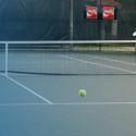 Coronan a los Campeones de las Secciónales de Tenis de la USTA Caribbean
