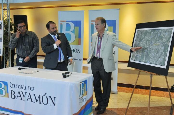 Conf Prensa Mun Bayamon y AAA-8