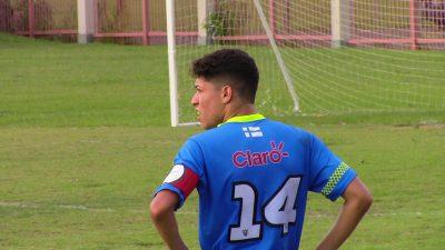 Bayamón deja Vestido al Caguas Sporting; Clasifica Metropolitan