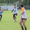 Puerto Rico FC Regresa a Entrenar de Cara a una Semana Importante