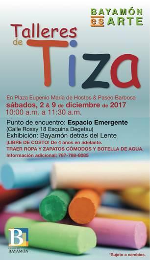 http://www.municipiodebayamon.com/wp-content/uploads/2017/11/Talleres-Tiza-Diciembre-2017