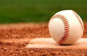 beisbol parque