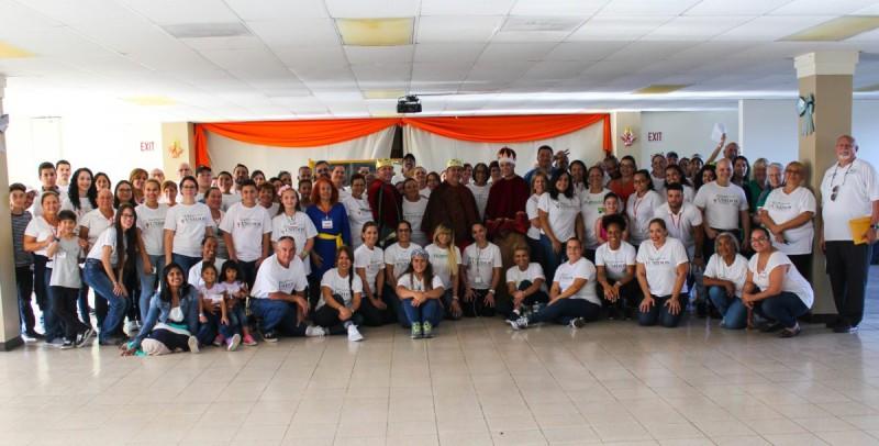 Instituto-de-PsicoTraumatología-de-Puerto-Rico