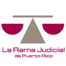 Tribunal de Bayamón Retoma Operación con Casos Civiles