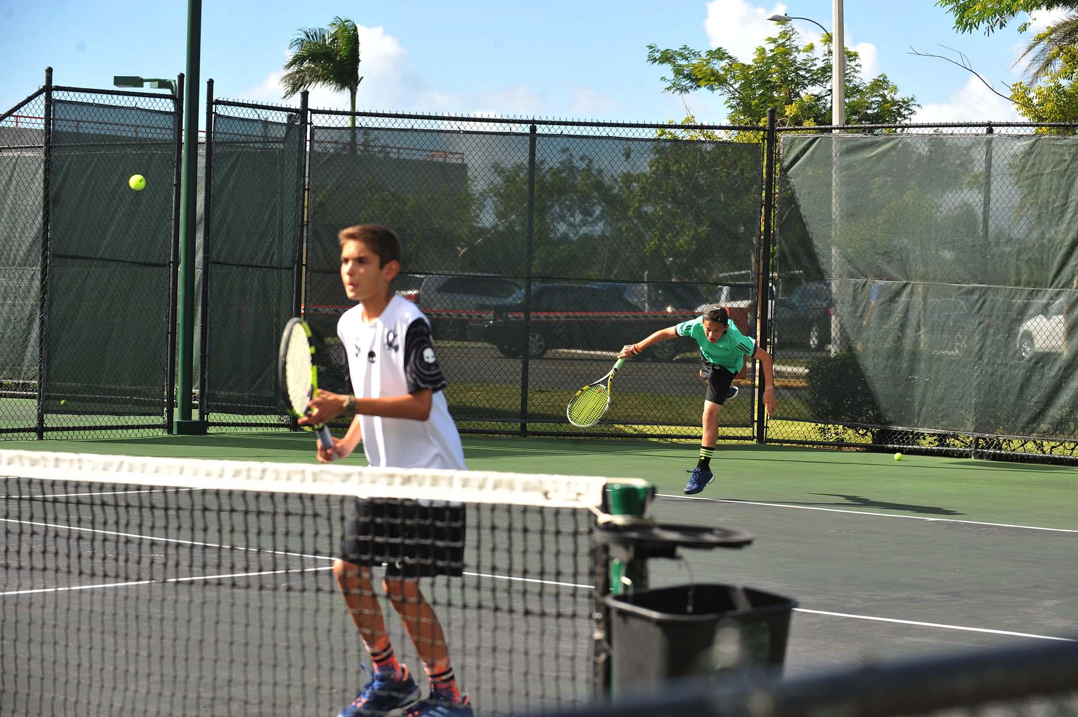 Participantes Tenis Juvenil-2-24-2018-25