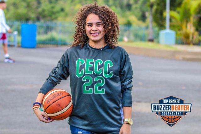Coralys Crespo Llevará su Talento a la UPR de Bayamón