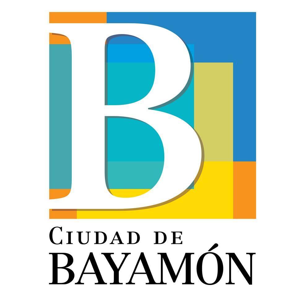 Servicios Ofrecidos por el Centro de Epidemiología del Municipio de Bayamón