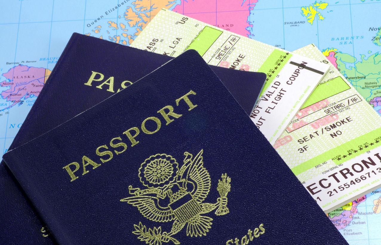 Establecen módulos para vender ofertas de viajes
