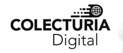 Logo de Colecturía Digital