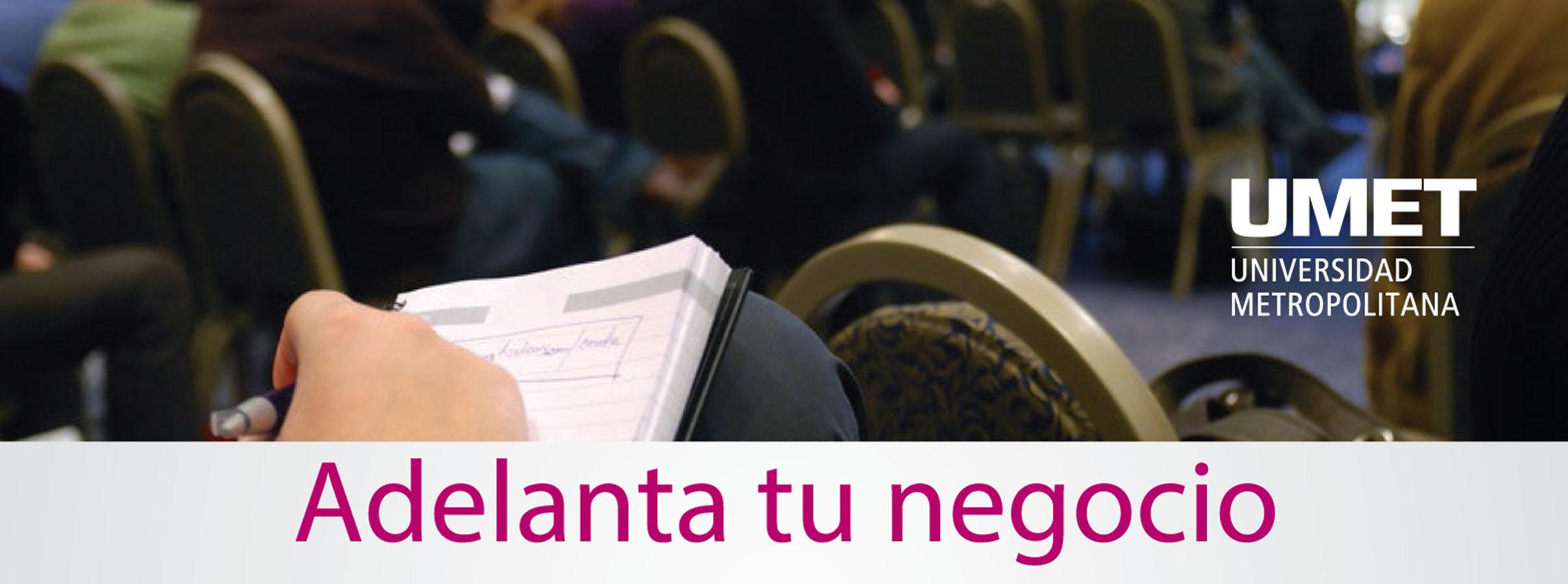 Bayamón y el Sistema Universitario Ana G. Méndez Brindan Programa de Alianzas Vecinales Somos Uno