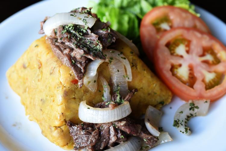 Restaurante Doña Ana en Bayamón llega al Condado
