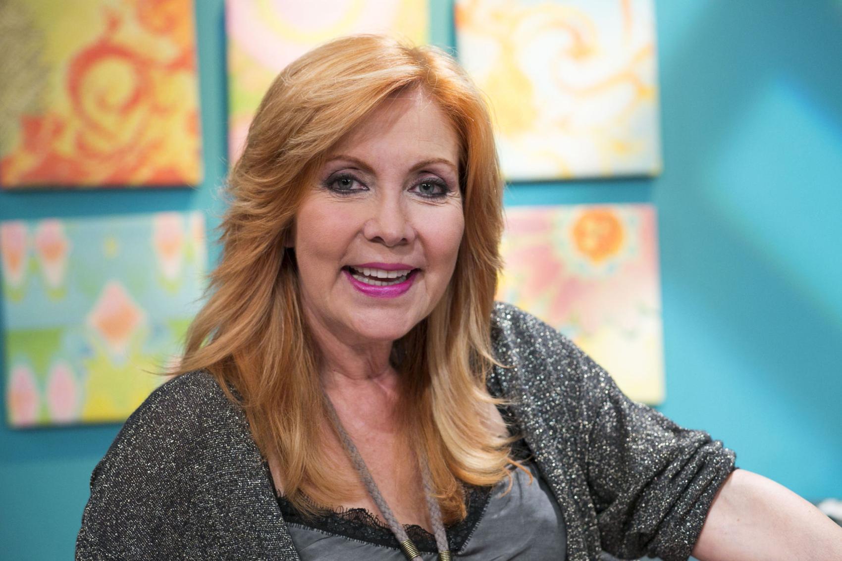 Sara Pastor
