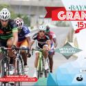 Abiertas las Inscripciones para el Bayamón Grand Prix de Ciclismo