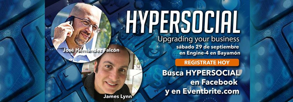Hypersocial en Engine-4 el 29 de septiembre de 2018
