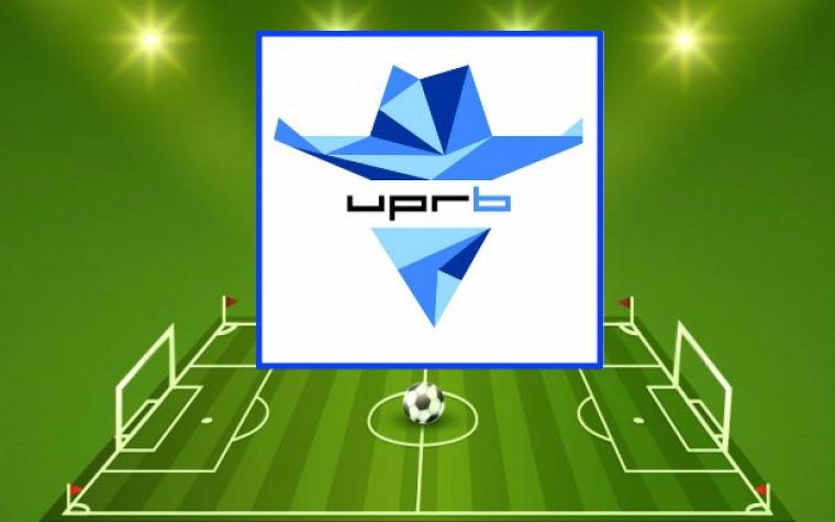 UPR Bayamon