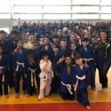 Judokas Vaqueros Continuan Entre los Mejores