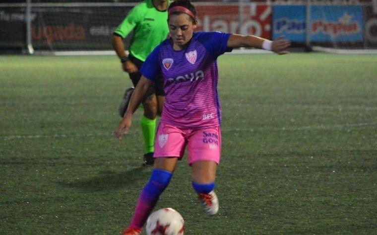 Golea Bayamón FC a las Valencianas