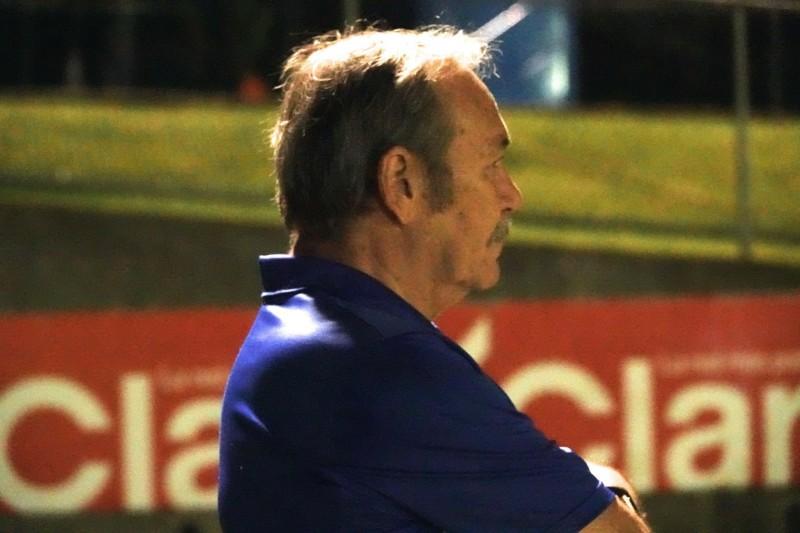 José Luis Majo López