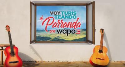 parranda_con_wapa-poster-video