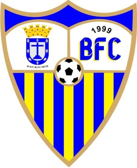 Logo Bayamón FC