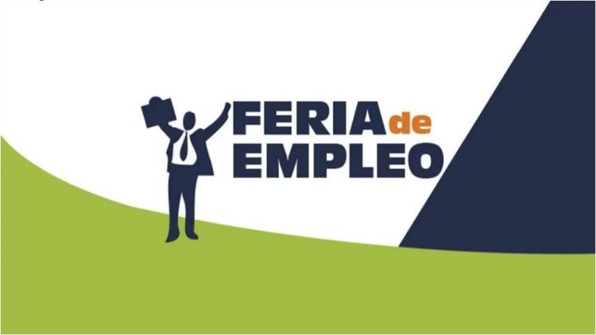 Universidad Central de Bayamón con Feria de Empleo