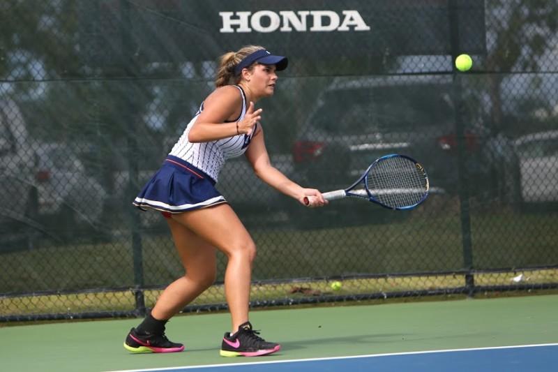 Bayamón Sede de Dos Eventos Internacionales de Tenis Juvenil