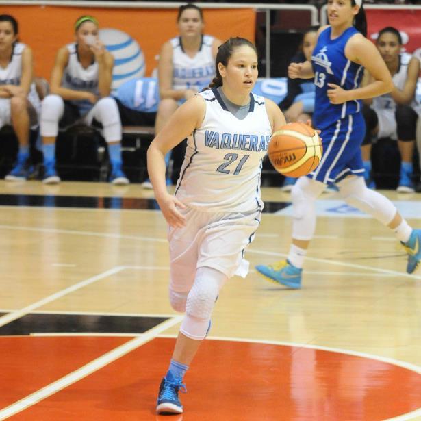 Habrá Nueva Campeona en el Baloncesto Universitario