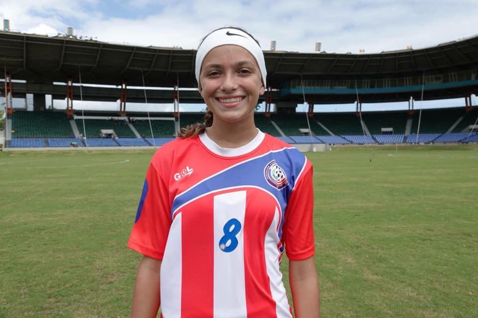 Sofía Rivera