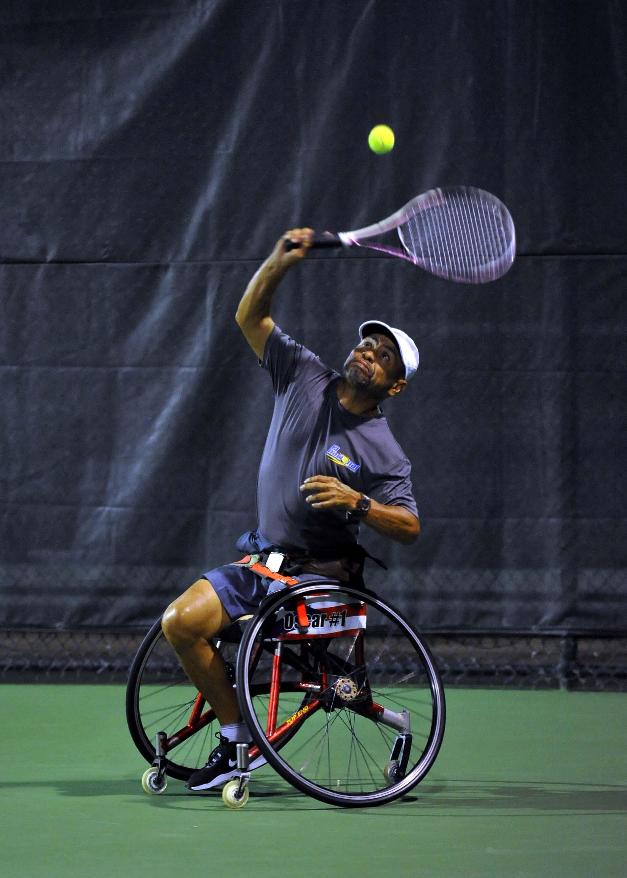 tenista puertorriqueño
