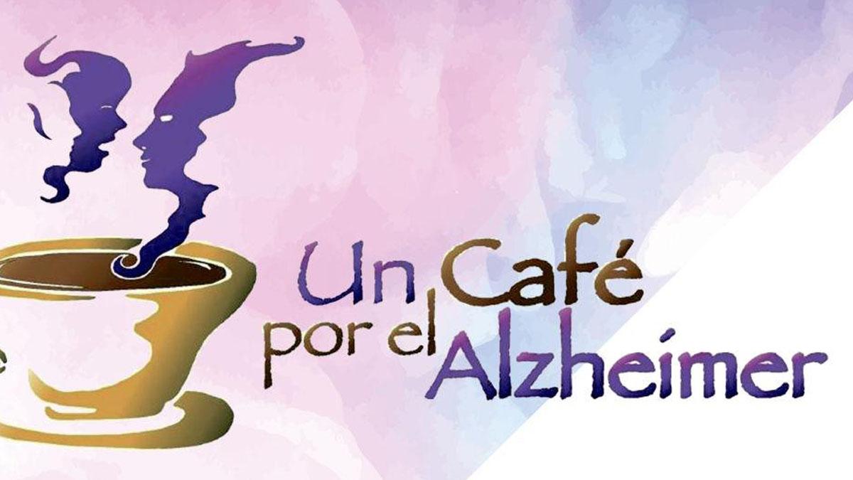 La Universidad Central de Bayamón Invita a un Café por el Alzheimer