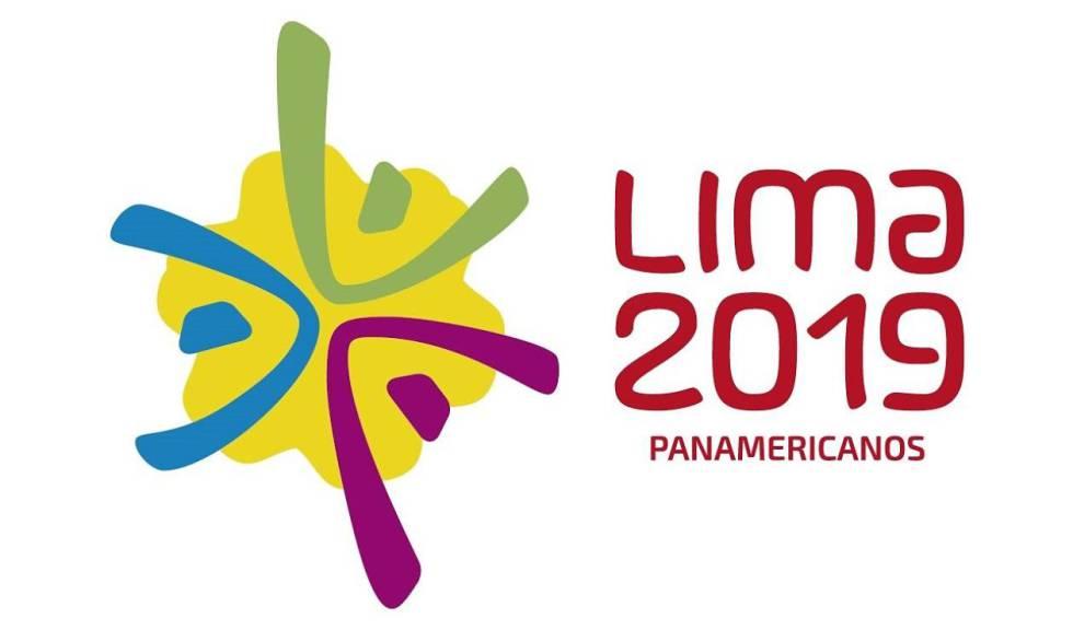 Bayamón Cuenta con Representación en los Panamericanos