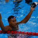 Yeziel Morales Clasifica a la Final con Marca Nacional