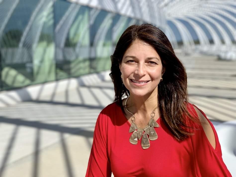 Profesora Bayamonesa, es Elegida para Prestigioso Programa en STEM