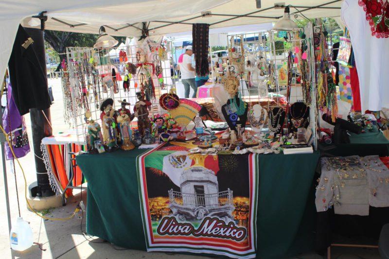 Festival: Noche de Catrina y Día de Muertos