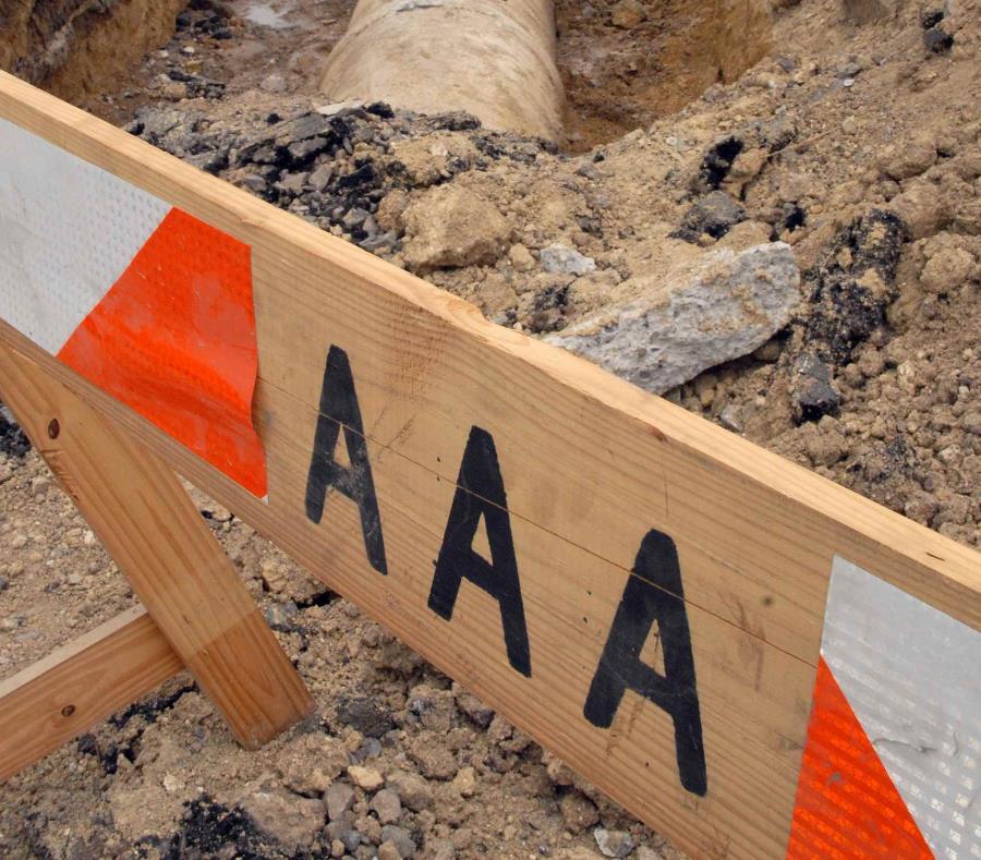 AAA anuncia cierre de carriles en la PR-29 en Bayamón
