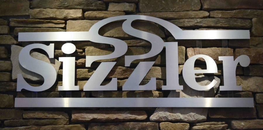 Sizzler Abre Nuevo Restaurante en Bayamón