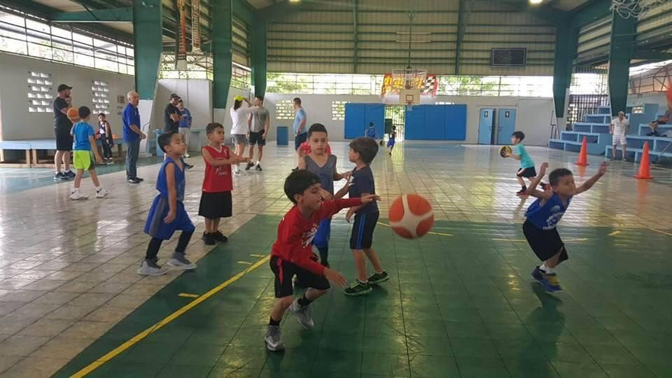 Con sobre 190 equipo dará comienzo este próximo, 25 de enero, el torneo de la Organización de Clubes de Baloncesto de Puerto Rico, un evento que es parte del programa de la Puerto Rico Basketball School (PRBBS).