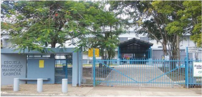 26 Escuelas de Bayamón Podrán Abrir
